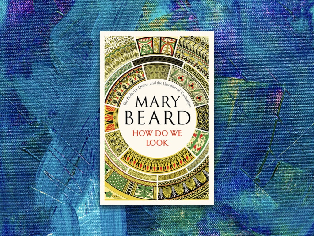 Civilisations-Mary-Beard