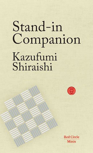 stand-in companion