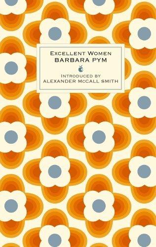 Excellent Women - Barbara Pym
