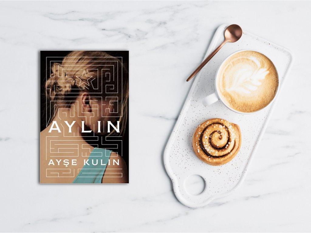 Aylin - Ayse Kulin