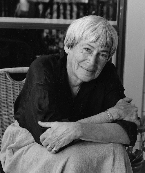 Catwings - Ursula K. Le Guin
