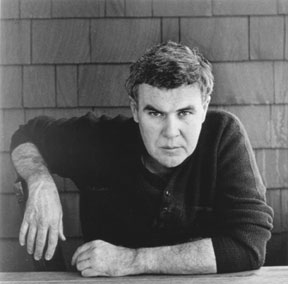 Elephant and Other Stories - Raymond Carver