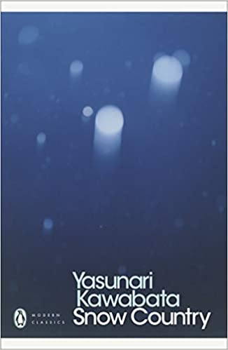 japanese books under 200 pages