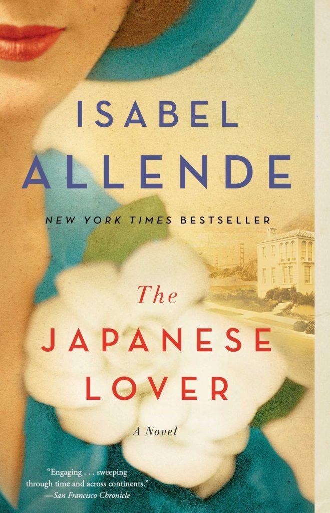 literary romance novels