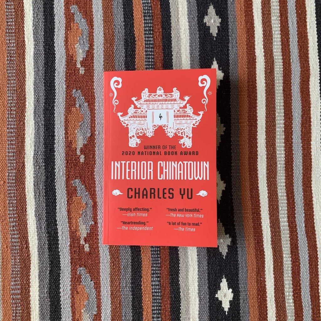 Interior-Chinatown-Charles-Yu