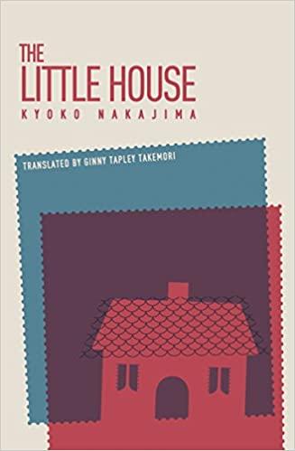 The Little House - Kyōko Nakajima